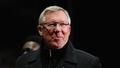 Ferguson damns Newcastle with faint praise