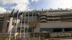 Substantive negotiations on an extension to the Croke Park Agreement are not expected to get underway in earnest until after Christmas