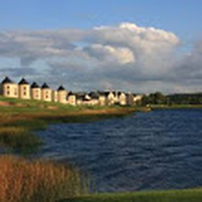 2013 G8 summit to be held in Fermanagh