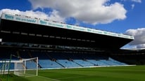 David Conn looks at the ongoing farce at Elland Road