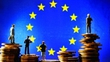 A look back at the Eurozone in 2012