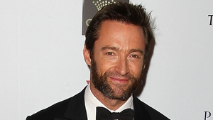 Jackman - Says character ''not just emotionally, but physically vulnerable""