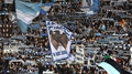 Spurs fans stabbed ahead of Lazio clash