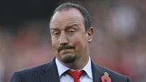 Guillem Balague says people have forgotten what a great coach and successful manager Rafael Benitez is