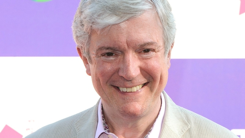 Tony Hall spent 28 years at the BBC before leaving in 2001
