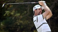 Harrington and McIlroy give chase in Dubai