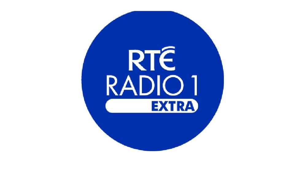 Radio 1 Extra