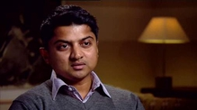 Extended Praveen Halappanavar Prime Time interview