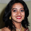 Enquiry into the death of Savita Halappanavar / mysterious phone survey