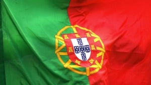 The Ambassador said Portugal had already been adversely affected by Spain's economic difficulty