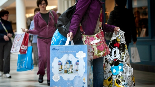 US consumer prices up 1.6% in the 12 months to the end of January