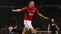 United recover to add to Redknapp's task
