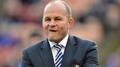 Robinson steps down as Scotland coach