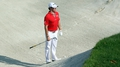 McIlroy finishes with a flourish to win in Dubai