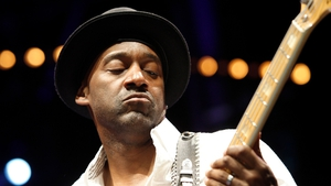 Marcus Miller has been discharged from hospital
