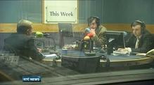 Howlin pledges to maintain pay for 'vast bulk of public servants'