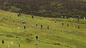 Interest in the Poc Fada has diminished recently