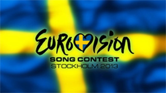 Eurosong: Entry Three