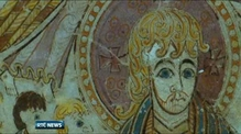 The Book of Kells available on new app