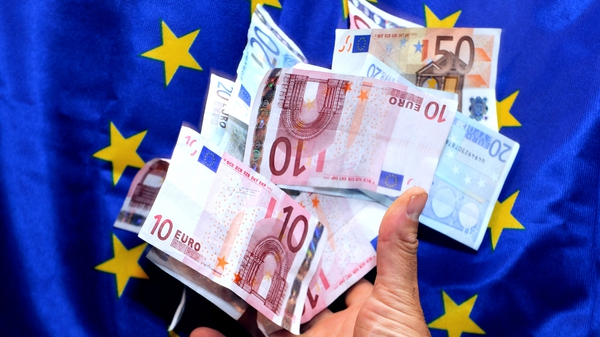 Latvia to join euro zone from next January