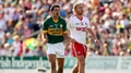 Mulligan set to decide on Tyrone future