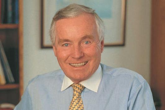 John Downing.