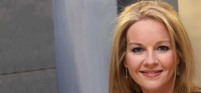 Saturday with Claire Byrne Saturday 23 January 2016 - Saturday with Claire Byrne - RTÉ Radio 1