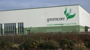 Greencore provides pre-packed and convenience meals to customers in Britain and the US