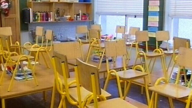 Sources close to the Edmund Rice Schools Trust have told RTÉ News that the trust is constrained by its charter