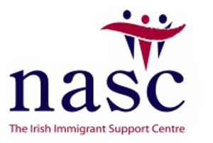 Report showed half of those surveyed believed racism is an issue in Cork