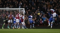 Benteke header gives Aston Villa three points