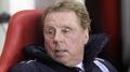 Redknapp: We must emulate Barcelona
