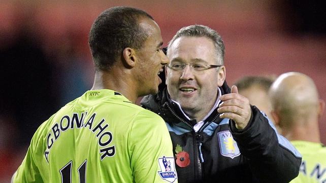Lambert extends Villa contract