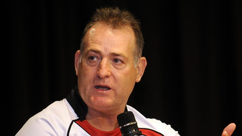 Aussie rugby legend David Campese has courted controversy once more
