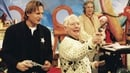 The Late Late Toy Show 1997