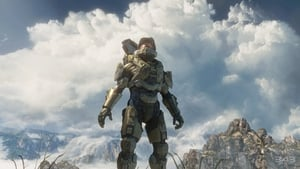 Halo is one of the most successful gaming franchises ever - and has been a key driver of Xbox sales over the years