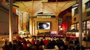 Magical Christmas season planned for Temple Bar