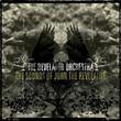 Music - The Sounds of John the Revelator