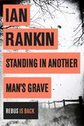 Book Review - Ian Rankin