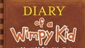 Creator of ' Diary of a Wimpy Kid' Jeff Kinney