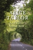 Book Review - Alice Taylor