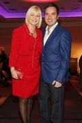Annual Oireachtas Charity Fashion Show