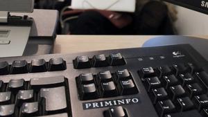 International internet connections shut down in Syria