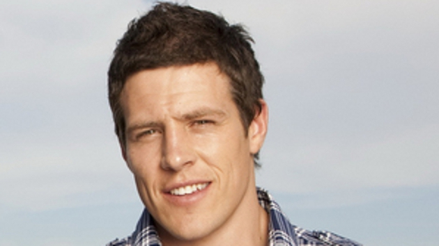 Brax admits he loves Ricky