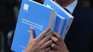 British government urged to act swiftly