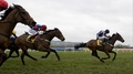 Fly and Flame could clash at Leopardstown