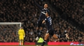Defoe double gives Spurs derby honours