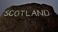 Scots Deputy First Minister Nicola Sturgeon