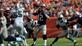 Brady's 'deflategate' four-game ban upheld