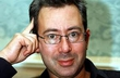 Ben Elton on his musical 'We Will Rock You'